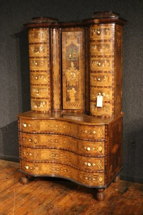 Lot September Fine and Decorative Arts Auction