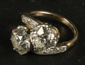 Lot Holiday Silver, Jewelry, & Decorative Auction