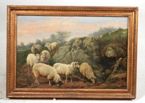 Lot February Estate Treasures Auction-Day 2