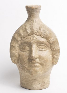 Lot Fall Antiquities and Middle Eastern Art Sale