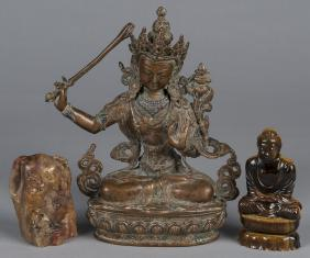 Lot Online Only Decorative Arts Auction - Day 2