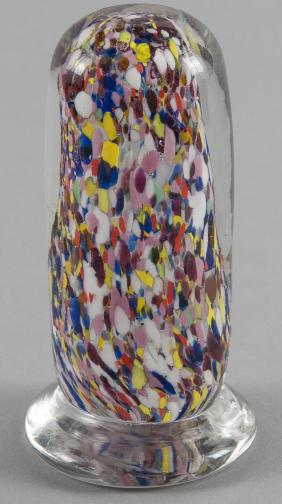 Lot Online Only Decorative Arts Auction - Day 1