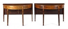 Lot Period Furniture, Fine Art & Accessories