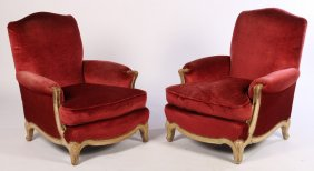 Lot Furniture|Lighting|Rugs|Dec Art|Paintings