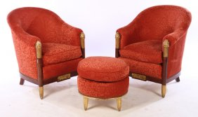Lot Furniture|Lighting|Garden/Architect/Dec Arts