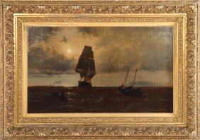Lot Kamelot Fine Arts: Paintings Prints Sculpture