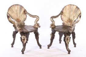 Lot Antique Furniture|Lighting|Rugs|Dec Arts