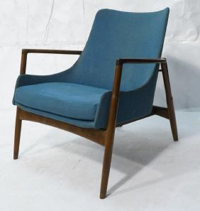Lot Modern Design Auction