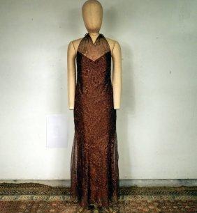 Lot DESIGNER CLOTHING & FASHION