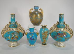 Lot Art, Antiques, Couture, & Decorative Arts