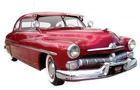 Tesco Car Insurance Promotional Code April 2013