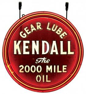 Lot Rich Penn Auctions Iowa Gas Event