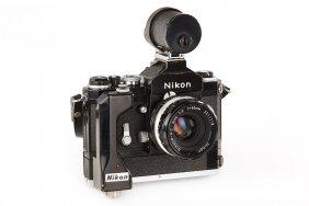 Lot 25th WestLicht Camera Auction