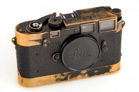 Lot 26th WestLicht Camera Auction