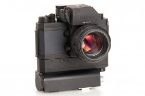 Lot 26th WestLicht Camera Auction