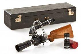 Lot 27th WestLicht Camera Auction