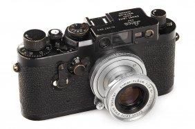Lot 28th WestLicht Camera Auction