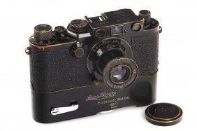 Lot 29th WestLicht Camera Auction