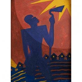 Lot Important 20th Century Art & Design Auction