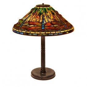 Lot 20th Century Art & Design Auction