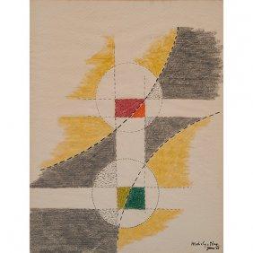 Lot 20th Century Art & Design - 9-12-15