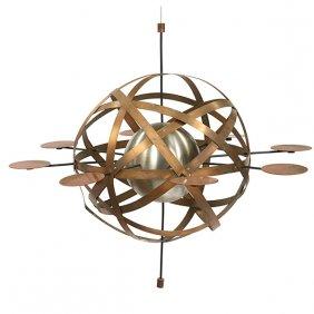 Lot 20th Century Art & Design - 12-5 -15