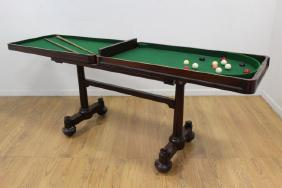 Lot 2-Day February Estate Auction Day II