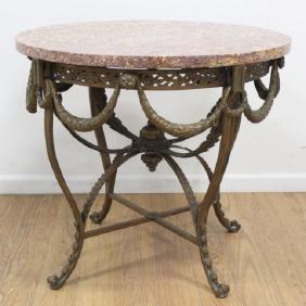 Lot 2-Day April Estate Auction - Day II
