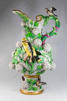 Lot Two Day Autumn Estate Auction Day 2