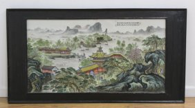 Lot April Two Day Estate Auction Day 1