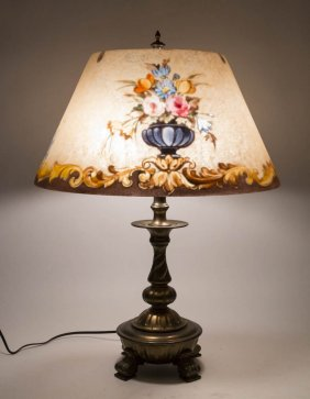Lot 2 Day Autumn Estate Auction - Day I
