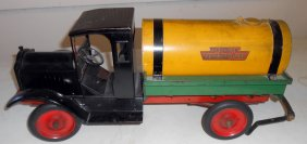 Lot ANTIQUE TOY & COUNTRY STORE AUCTION