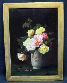 Lot ANTIQUE & ART AUCTION