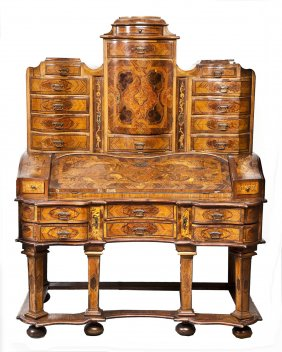 Lot Fall Antique & Fine Art Auction Day Two