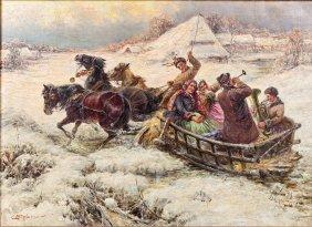 Lot Winter Antique & Fine Art Auction Day Two