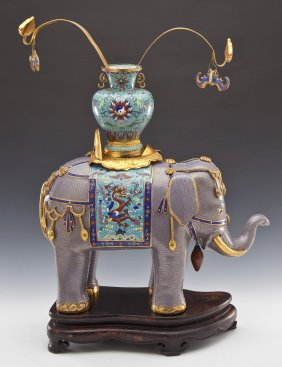 Lot Winter Antique & Fine Art Auction Day Two