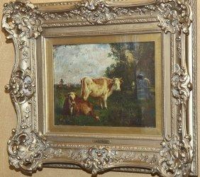 Lot Magnificient Estate Online Only Auction