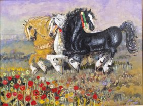 Lot Summer Antique & Fine Art Auction Day Two
