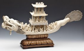 Lot Summer Antique & Fine Art Auction Day Two