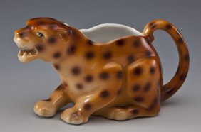 Lot Fall Antique & Fine Art Auction Day One