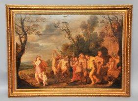 Lot Fall Fine Art & Antiques Auction