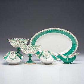 Lot Fine and Decorative Art