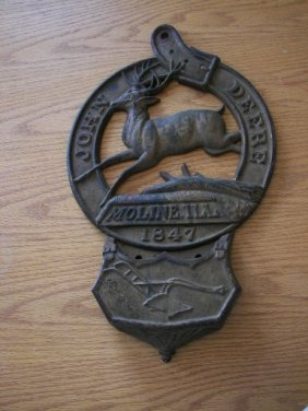 Lot Farm Toy, Sign, Memorabilia Collector Auction