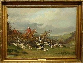 Lot ST. VALENTINE'S DAY ANTIQUE AUCTION