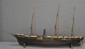 Lot Wiederseim Assoc. Mid-Winter Antique Auction