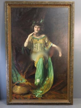 Lot Thanksgiving Weekend Antique Auction