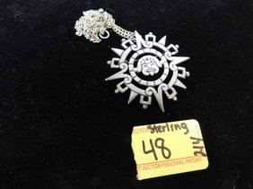 Lot Tribal Artifacts, Sterling Silver, and More!
