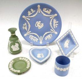 Lot Year End Fine & Decorative Art, Modern, Asian
