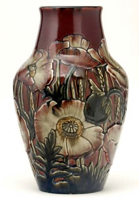Lot Craftsman Auction