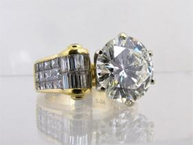Lot April Fine Art, Fine Jewelry, Estates